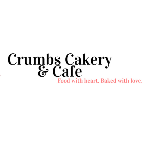 Crumbs Cakery & Cafe