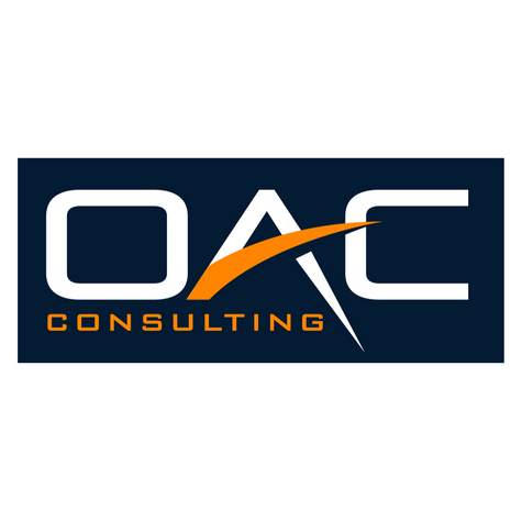 OAC Consulting