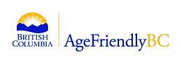 age friendly bc.png