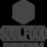 SF_logo_standard_grey.png