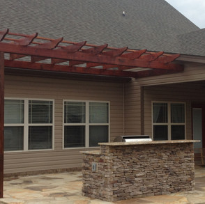 Outdoor_Kitchens_Knoxville_008.JPG