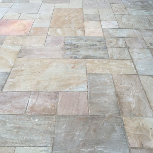 Stone_Patios_Knoxville_033.JPG