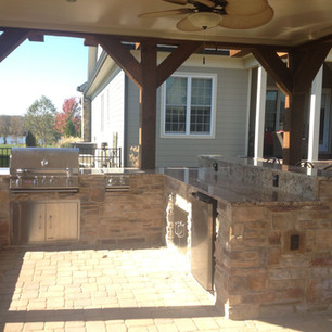 Outdoor_Kitchens_Knoxville_015.JPG