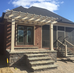 Paver_Patios_Knoxville_079.JPG