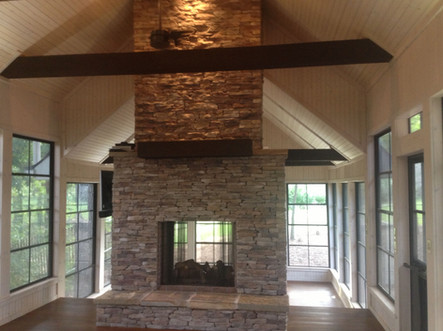 Outdoor_Fireplace_Knoxville_017.JPG