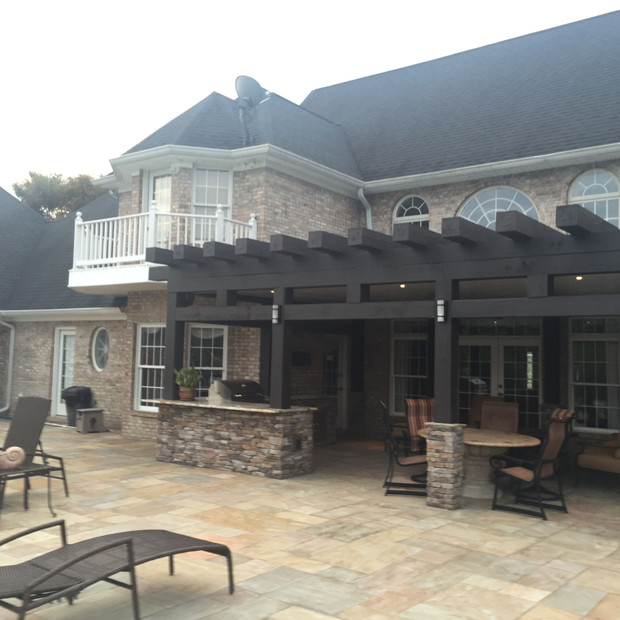 Outdoor_Kitchens_Knoxville_027.JPG