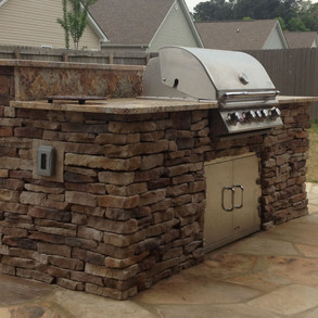 Outdoor_Kitchens_Knoxville_031.JPG