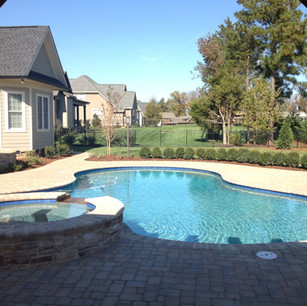 Swimming_Pools_Knoxville_036.JPG