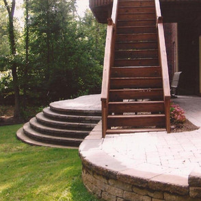 Paver_Patios_Knoxville_049.jpg