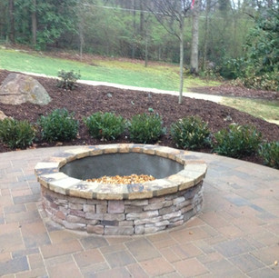 Fire_Pits_Knoxville_009.JPG