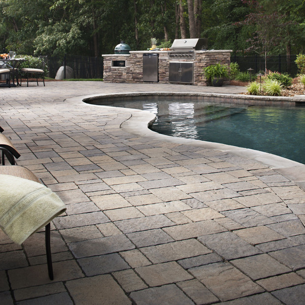 Paver_Patios_Knoxville_005.jpg