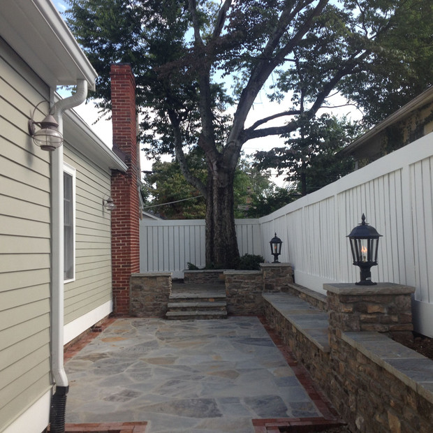 Stone_Patios_Knoxville_038.JPG