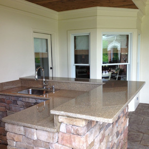 Outdoor_Kitchens_Knoxville_028.JPG