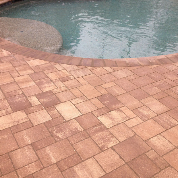 Paver_Patios_Knoxville_068.JPG