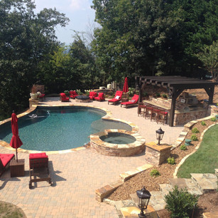Swimming_Pools_Knoxville_024.jpg