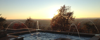 Swimming_Pools_Knoxville_018.jpg
