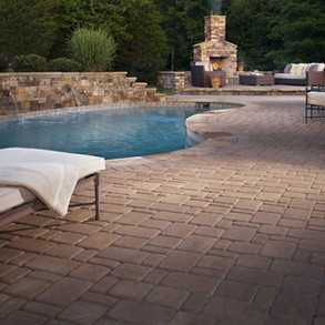 Paver_Patios_Knoxville_002.jpg