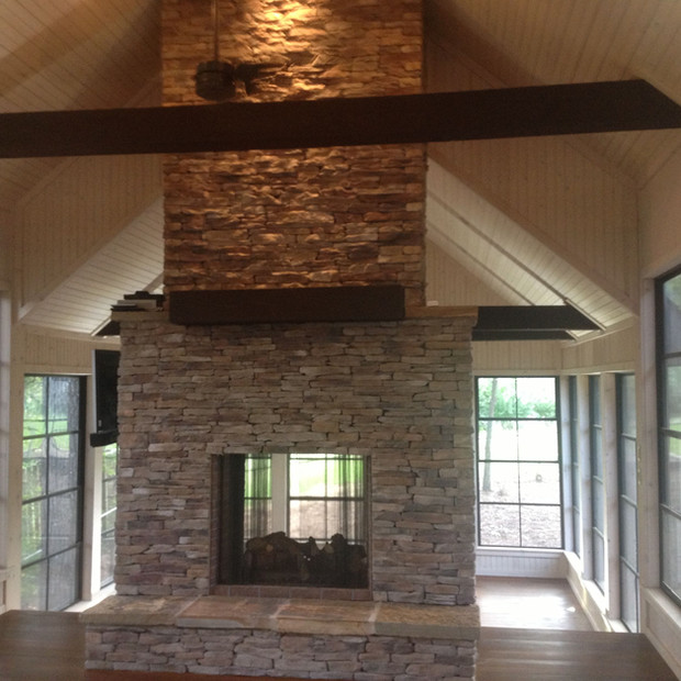 Outdoor_Fireplaces_Knoxville_TN_017.JPG