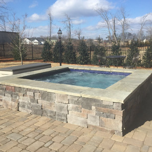 Swimming_Pools_Knoxville_016.JPG