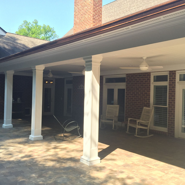 Paver_Patios_Knoxville_041.JPG