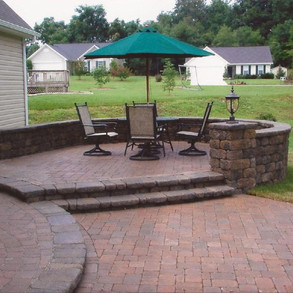 Paver_Patios_Knoxville_047.jpg