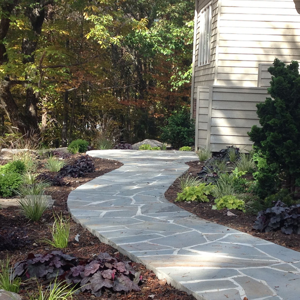 Stone_Patios_Knoxville_028.JPG