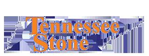 TN-Logo-web.png