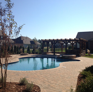 Swimming_Pools_Knoxville_015.JPG