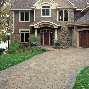 Paver_Patios_Knoxville_014.jpg