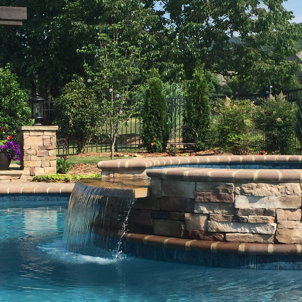 Swimming_Pools_Knoxville_027.JPG
