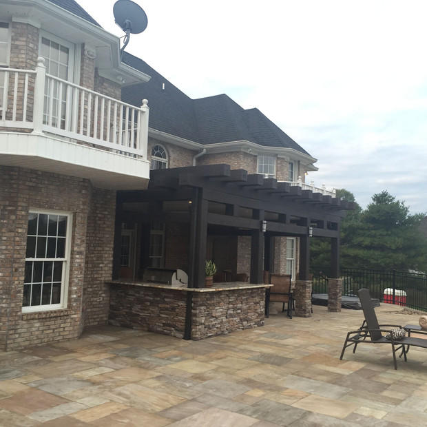 Stone_Patios_Knoxville_043.JPG