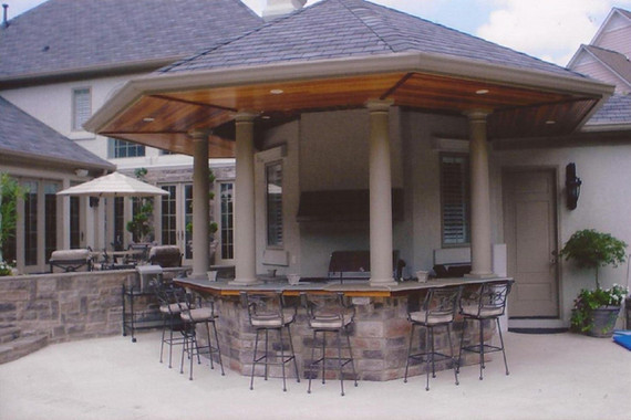 Outdoor_Kitchens_Knoxville_022.jpg