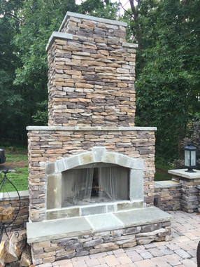 Outdoor_Fireplace_Knoxville_016.JPG