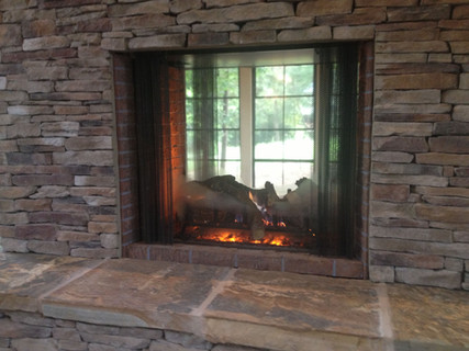 Outdoor_Fireplace_Knoxville_019.JPG