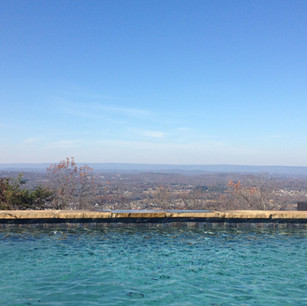 Swimming_Pools_Knoxville_025.JPG
