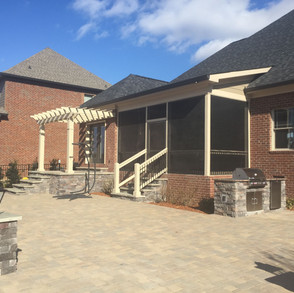 Paver_Patios_Knoxville_038.JPG