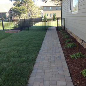 Paver_Patios_Knoxville_078.JPG