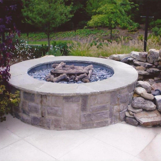 Fire_Pits_Knoxville_015.jpg