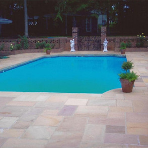 Stone_Patios_Knoxville_021.jpg