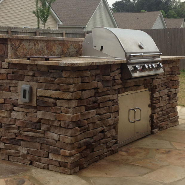 Stone_Patios_Knoxville_031.JPG