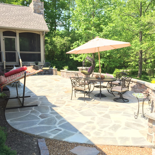 Stone_Patios_Knoxville_001.JPG