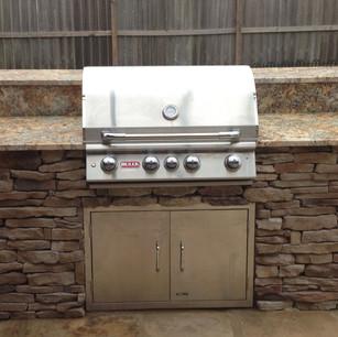 Outdoor_Kitchens_Knoxville_TN.JPG