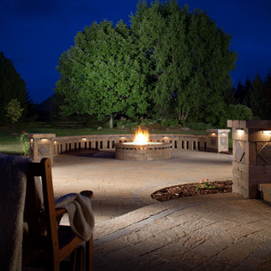 Fire_Pits_Knoxville_003.jpg