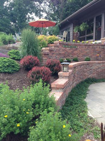 Retaining_Walls_Knoxville_028.JPG