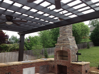 Outdoor_Fireplace_Knoxville_014.JPG