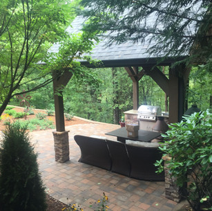 Outdoor_Kitchens_Knoxville_002.JPG
