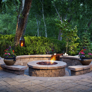 Fire_Pits_Knoxville_002.jpg