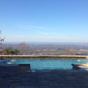 Swimming_Pools_Knoxville_038.JPG