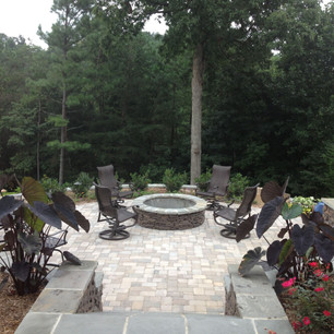Fire_Pits_Knoxville_008.JPG