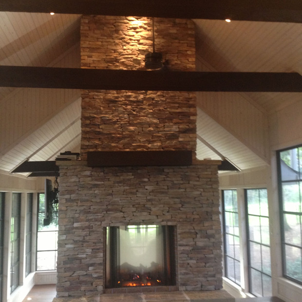 Outdoor_Fireplace_Knoxville_018.JPG